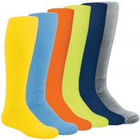 High Five Soccer Socks, SMALL