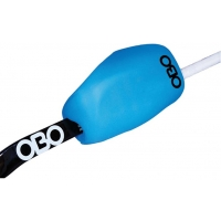 OBO Yahoo Field Hockey Goalie Hand Protector (RIGHT HAND)