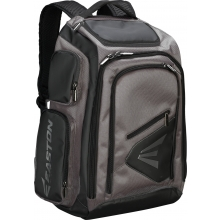 Easton A159 015 Collegiate Backpack