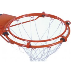 Korney Board KBA-16 Basketball Shooting Ring, 16""