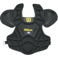 Wilson Guardian Umpire Chest Protector, 11""