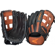 "Easton 12"" Mako YOUTH Baseball Glove, MKY 1200"