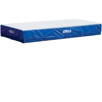 Gill WEATHER COVER for 64111 Scholastic High Jump Landing System