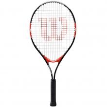 Wilson Federer 25 Junior Tennis Racquet