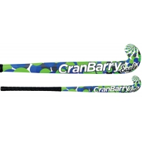 CranBarry Eagle Medium Weight Wood Field Hockey Stick