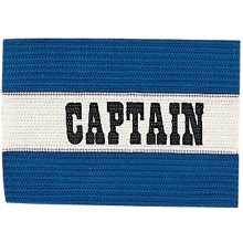 Soccer Captain's Armband, Adult