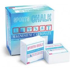 Sports Chalk