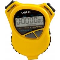 Robic OSLO-1000W Stopwatch
