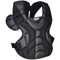 Schutt Scorpion Umpire Chest Protector, 12""