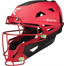 Easton Mako Catcher's Helmet, SMALL