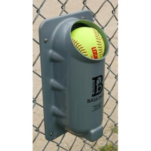Ball Baby Softball Holder