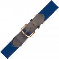 Champion Baseball Uniform Belt, ADULT