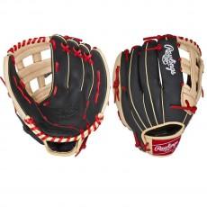 """Rawlings SPL 120-6/0 Select Pro Lite YOUTH Baseball Glove, 12"""""""