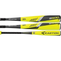 2017 Easton SL16S5005 S500 Big Barrel Senior League Baseball Bat, -5