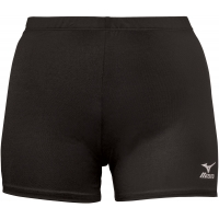 Mizuno 440202 Vortex Women's Volleyball Shorts