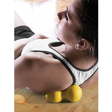 SKLZ Accupoint Massager