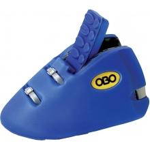 OBO ROBO HI CONTROL Field Hockey Goalie Kickers