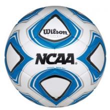 Wilson NCAA Forte Size 5 Soccer Ball, WTH9805XB