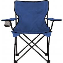 TravelChair 589C C Series Folding Chair