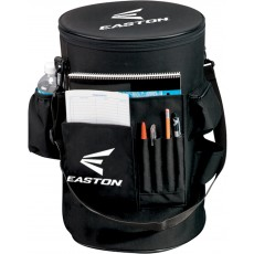 Easton Coach's Bucket Cover/Organizer, A163524