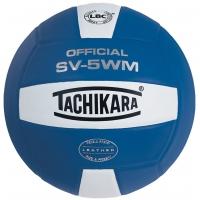 Tachikara SV5WM Leather Volleyballl, COLORS
