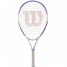 Wilson Serena 23 Junior Tennis Racquet