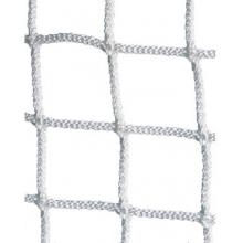 Champion 3mm Official Lacrosse Nets, LN53 (pair)