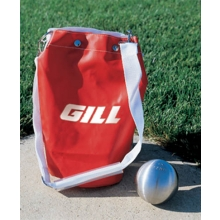 Gill 929 2-Shot Put Carrier