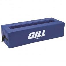Gill Flat Pole Vault Standard Base Pads, 61517