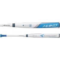 2016 Easton FP16MK10 Mako Balanced Fastpitch Softball Bat, -10