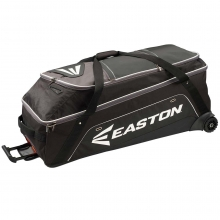 "Easton E900G Team Equipment Bag, 39""Lx16""Wx17.25""H"
