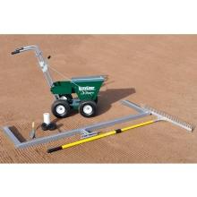 Jaypro Adult Basic Baseball Field Maintenance Pkg, FMP-10OFF
