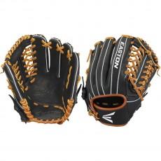 """Easton Game Day 11.75"""" Baseball Glove, GMDY 1175BKTN"""
