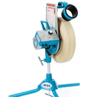 Jugs M1100 Softball Pitching Machine