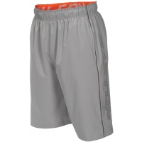 Easton M10 Stretch Short