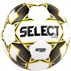 Select Viking Soccer Ball, Size 5