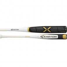 2018 Easton Beast X Speed -3 BBCOR Baseball Bat, BB18BXS