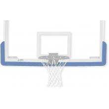 Jaypro Safe-Pro Basketball Backboard Edge Padding, MBBP-6