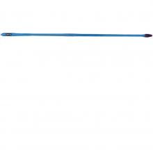 Throwing Zone Turbo Spier Training Javelin, 700g