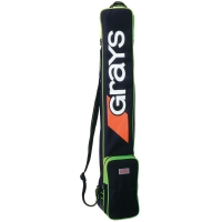Grays Performa Field Hockey Equipment Training Bag