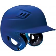 Rawlings S70X1S SENIOR 70 MPH Matte Finish Batting Helmet