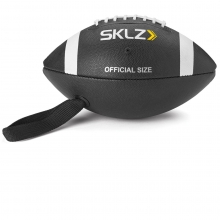 SKLZ Stronghold Football Trainer