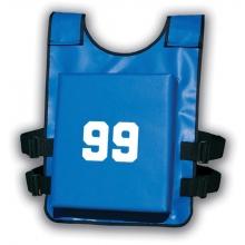 Fisher AGSV Football Strike Vest