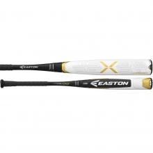 2018 Easton -3 Beast X Hybrid BBCOR Baseball Bat, BB18BXH