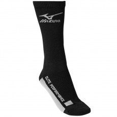 Mizuno Core Crew Volleyball Sock