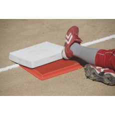 Schutt Hollywood Impact Kwik-Release Base, YOUTH , Single
