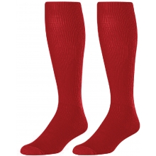 Twin City OB Series Tube Socks, MEDIUM