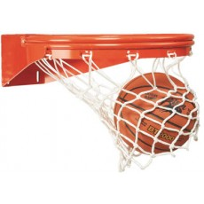 Bison Ultimate Playground Basketball Goal, BA39U