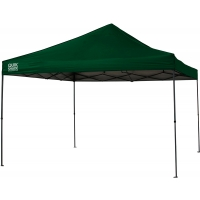 Quik Shade Weekender Instant Shade Canopy, 12'x12'