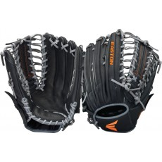 Easton EMKC 1275 Mako Comp Baseball Glove, 12.75""